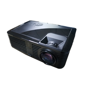 1080P Projector Android 4500 Lumens 1080P Full HD LED TV WIFI multimedia cinema full hd projector