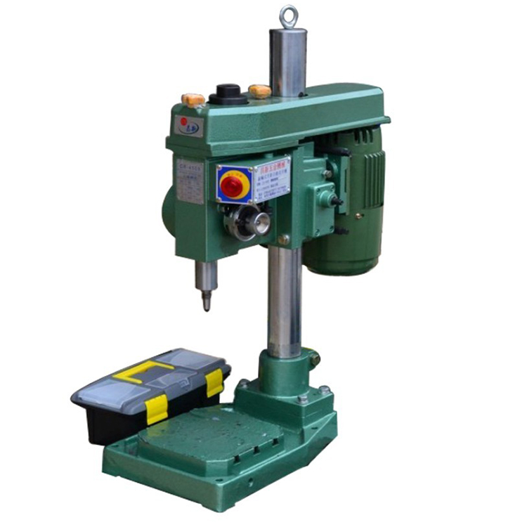 hot tapping machine suppliers best quality hot tapping equipment