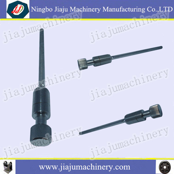 adjustable bolt made by Ningbo Jiaju Machinery Manufacturing Co., Ltd.