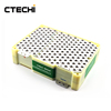 CTECHI 11.1V 176Ah lithium ion rechargeable battery Pack for EV