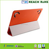 NEW!!!tablet covers & cases,universal tablet case