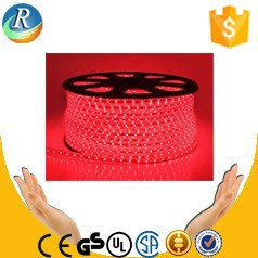 IP65 flexible led strip