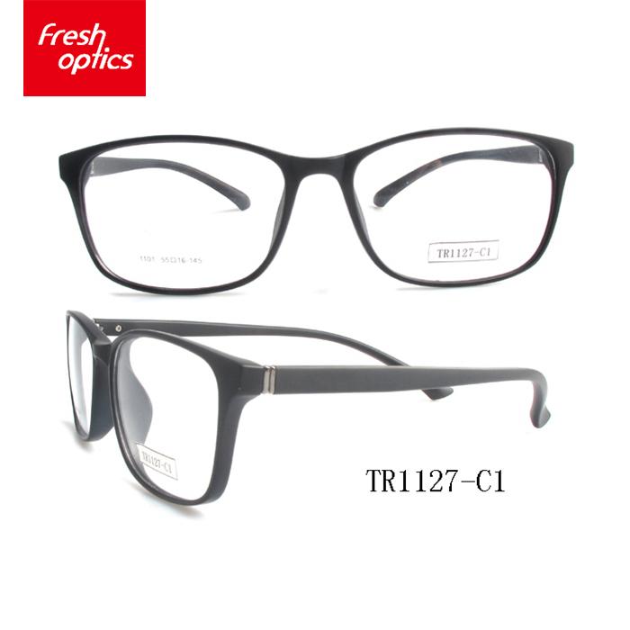 Venta al por mayor monturas de gafas de moda-Compre online los ...