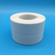 Chinese Supplier kitchen Waterproof 3M Polyethylene Butyl Rubber Adhesive Tape