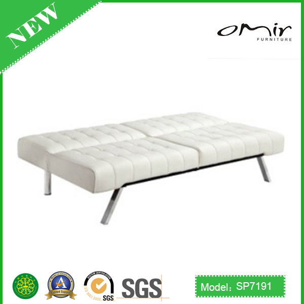 Lightweight Sofa Beds Lightweight Sofa Beds Suppliers and