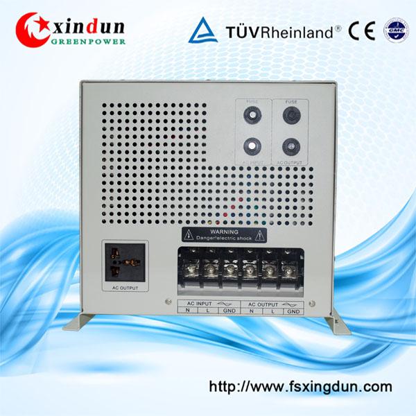 China Price Portable Home Solar Power 110v/120v/220v/230v/240v 12 ...