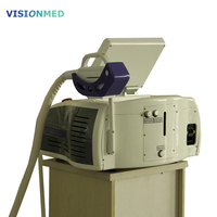 Face lift hair removal ipl jaipur match ticket machine price