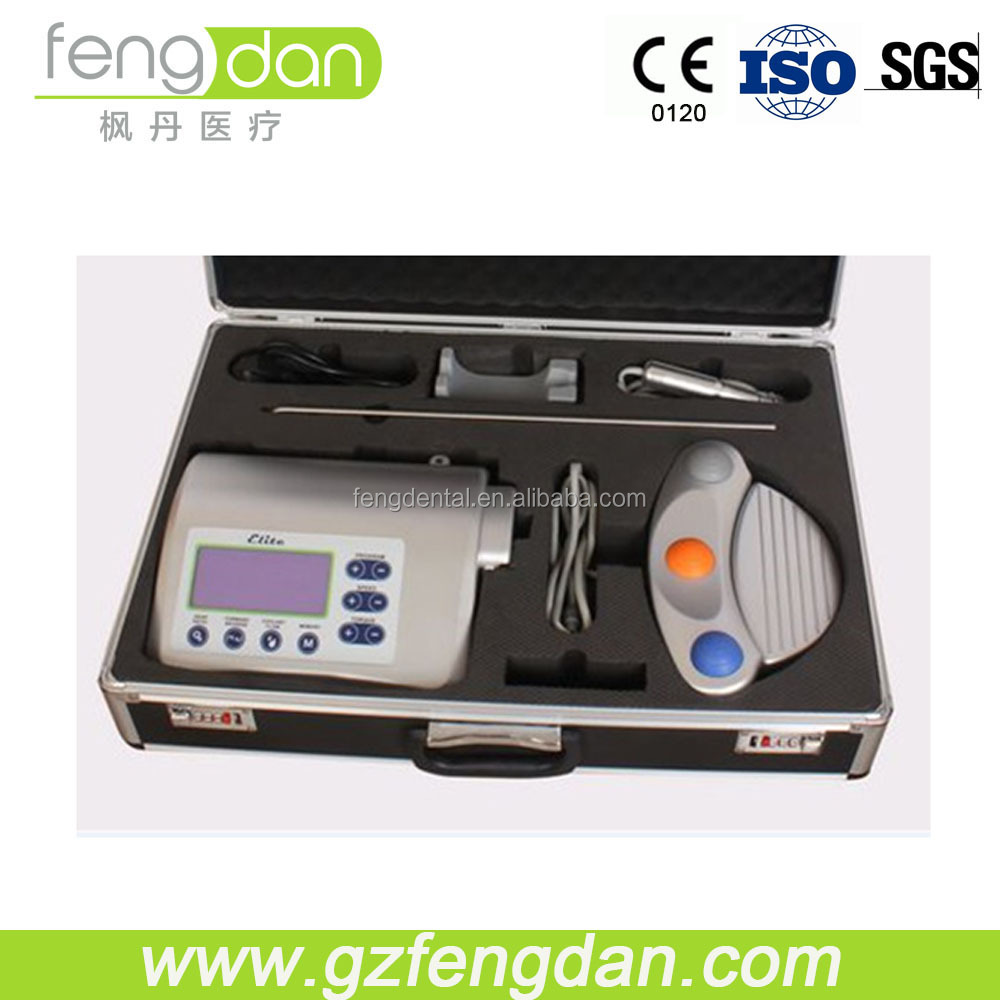 2015 new dental product dental implant equipment, dental implant kit