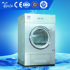 2015 Professional Clothes China Gas Tumble Dryer