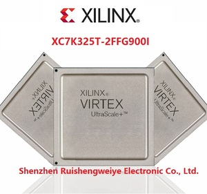 Xc6slx45t, Xc6slx45t Suppliers and Manufacturers at Alibaba com