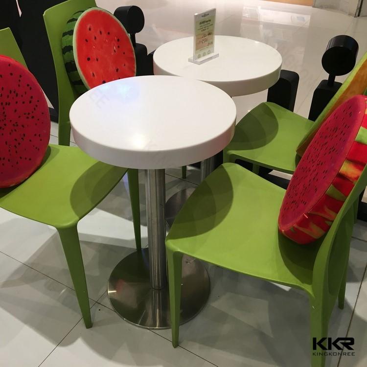 Food Court Table And Chairs Mcdonalds Table Round  : HTB1u0uMpXXXXb7XFXXq6xXFXXXd from www.alibaba.com size 750 x 750 jpeg 101kB