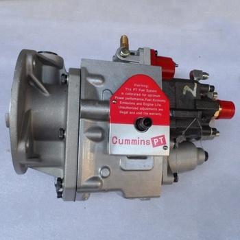 Genuine Ccec Nta 855 G4 Fuel Pump 4915429 Generator Set Parts Buy Nta 855 Engine Fuel Pump Assembly 4915429 Genset Parts Ccec Fuel Injection Pump