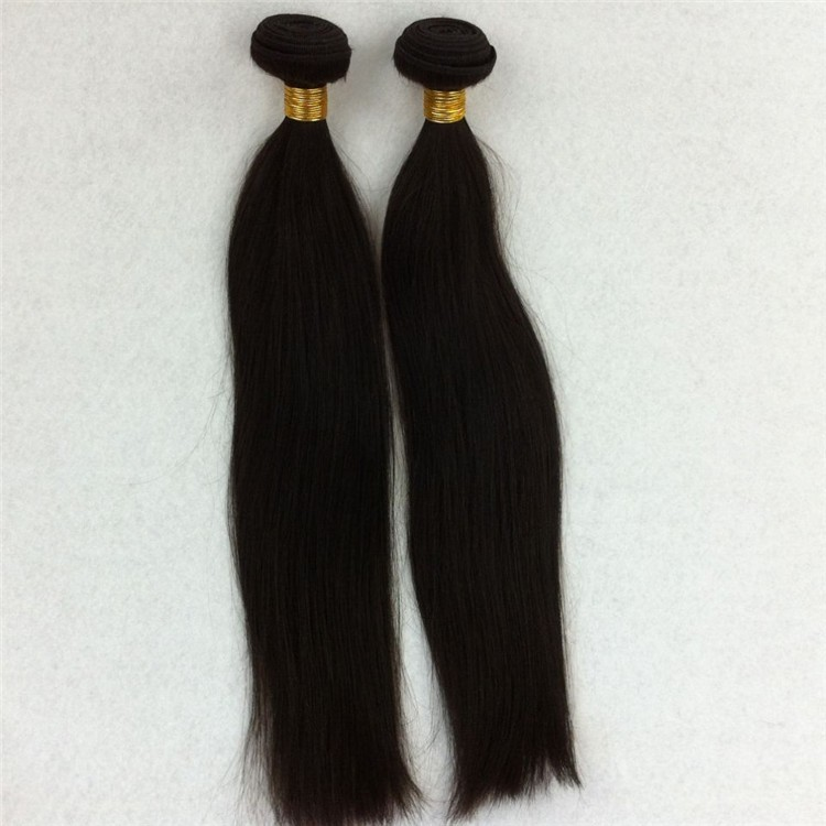 Cheap Single Drawn Hair Extension Distributor 52 Long Hair Buy 52