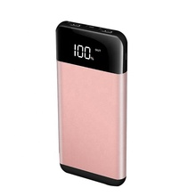 Terbaik Powerbank 20000 MAh, Mobile Charger <span class=keywords><strong>Power</strong></span> <span class=keywords><strong>Bank</strong></span> 20000 MAh Fast Charger <span class=keywords><strong>Power</strong></span> <span class=keywords><strong>Bank</strong></span> 20000 MAh
