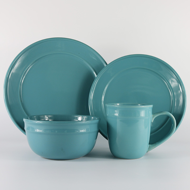 Ceramic Commercial Dinnerware Set Ceramic Commercial Dinnerware Set Suppliers and Manufacturers at Alibaba.com & Ceramic Commercial Dinnerware Set Ceramic Commercial Dinnerware Set ...
