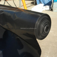 Top quality garden pond liner /lake liner by biggest factory in China