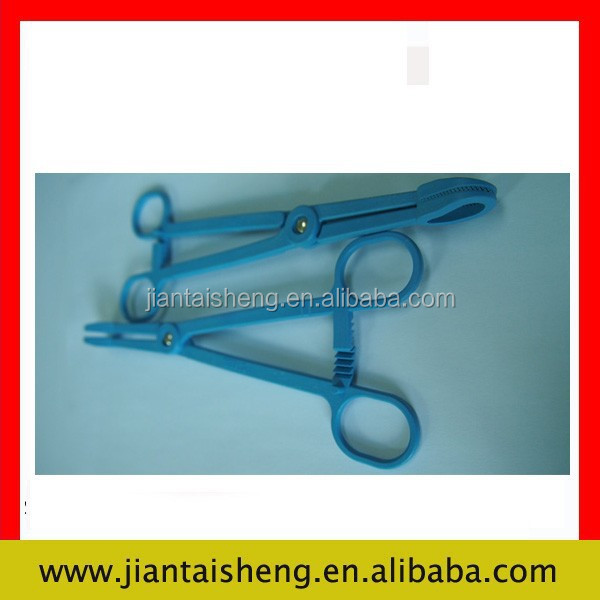 JTS Pean Forceps,Artery Forceps,Surgical Medical Forceps