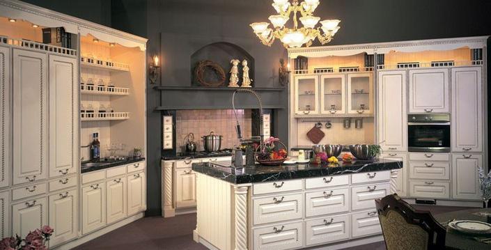 American Style Traditionellen Massivholz Küchenschrank Design,Küche  Schranktür - Buy Küche Schranktür,Küche Schranktür,Küche Schranktür Product  on ...
