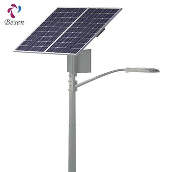 Street Light Pole Installation Procedure Head Foundation Design Autocad  Drawing Arm For Wood Antenna Mount Accessory Pipe - Buy Street Light