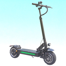 FLJ Newest item T113 powerful scooter 11inch Off Road (SUV) 3200W Electric Scooters for Adults