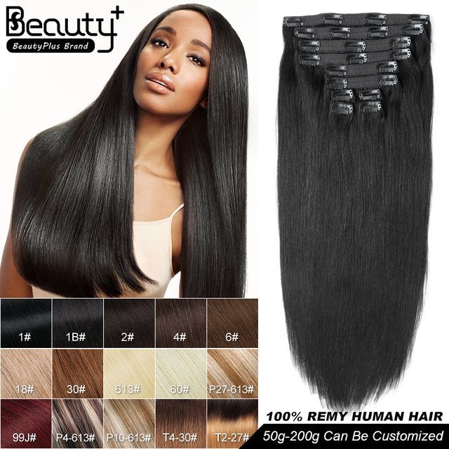 Buy Cheap China Clip In Yaki Hair Extensions Products Find China