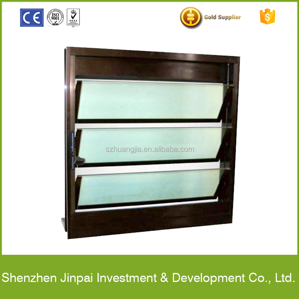 glass louver windows, glass louver windows suppliers and