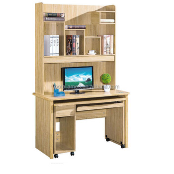 wood computer table wood computer table for home low price wood