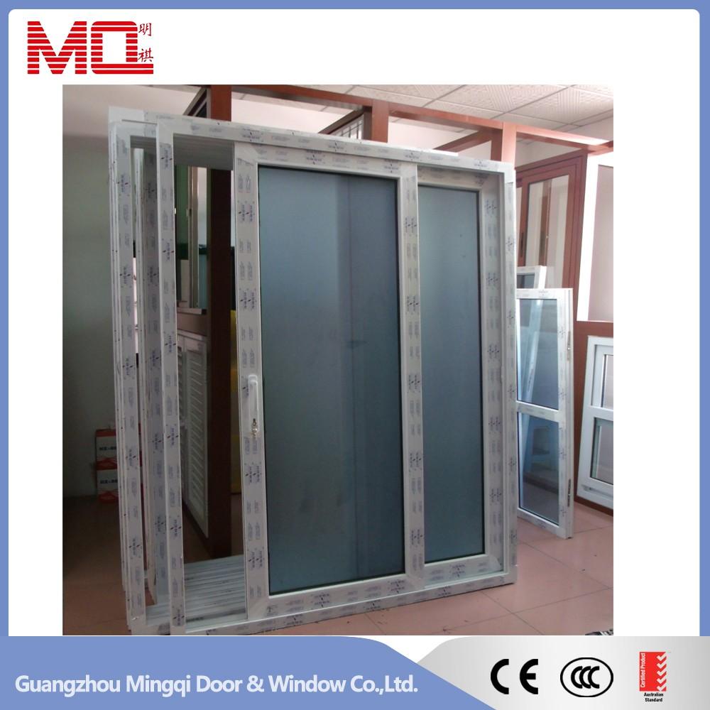 Sliding Door Philippines Price And Design Main Gate