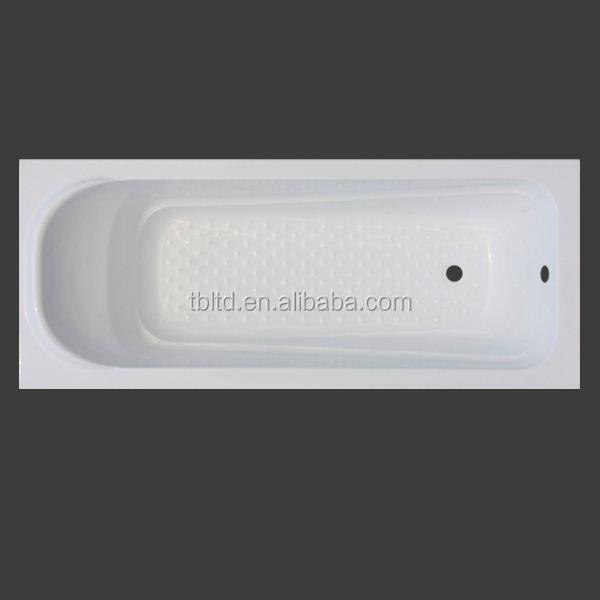 Apollo Massage Bathtub Wholesale, Bathtub Suppliers   Alibaba