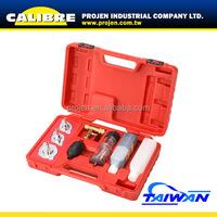 Calibre Combustion Gas Leak Detector Combustion Leak Tester Kit ...