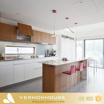 Modular Wooden Kitchen Cabinet Godrej Steel Almirah Designs With