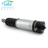 Rear Air Suspension Shock absorber for BMW 7 series 02-05 37126785538/37126785537