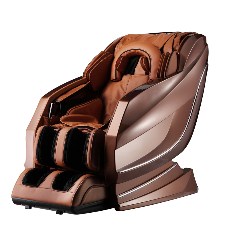 hiro massage chairmassage machine full bodymassage chair 3d zero