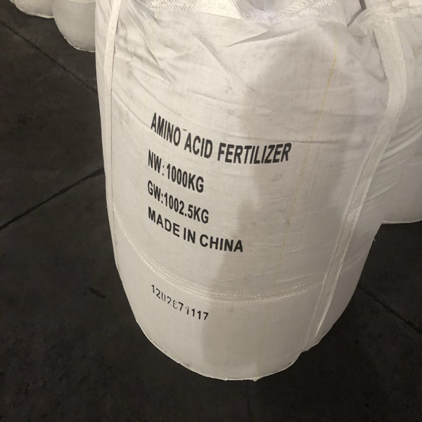 Chicken Manure Fertilizer Bio Organic Fertilizer in Agriculture