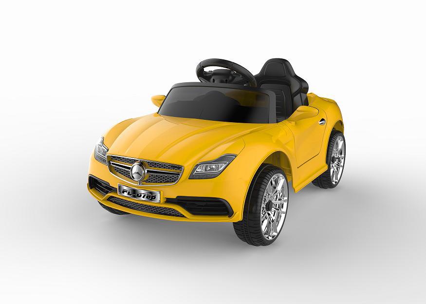Car Kids Electric Electric Motor Car Toy Electric Baby Car Kids ...