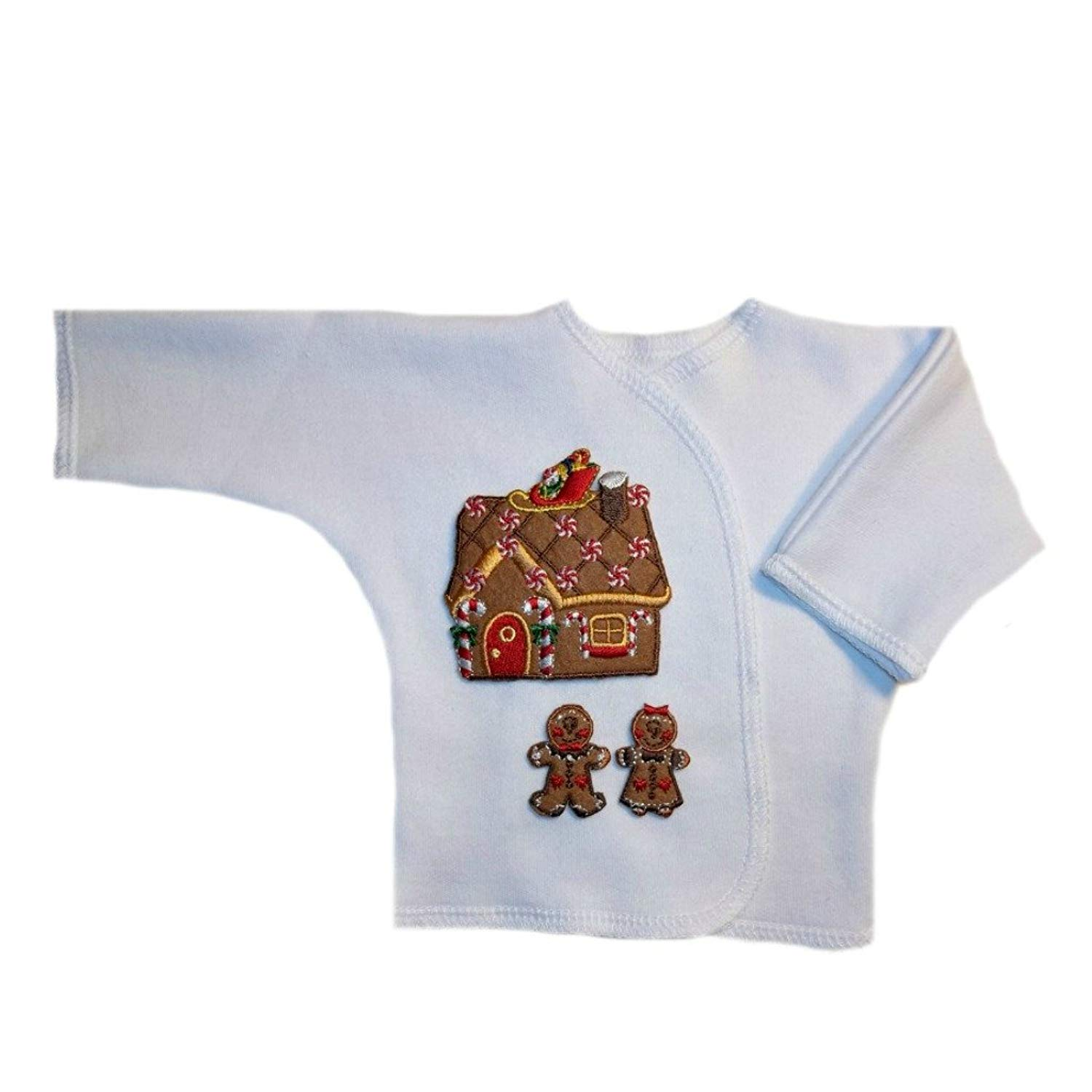 0cfe17bbf669 Cheap Gingerbread Shirt, find Gingerbread Shirt deals on line at ...