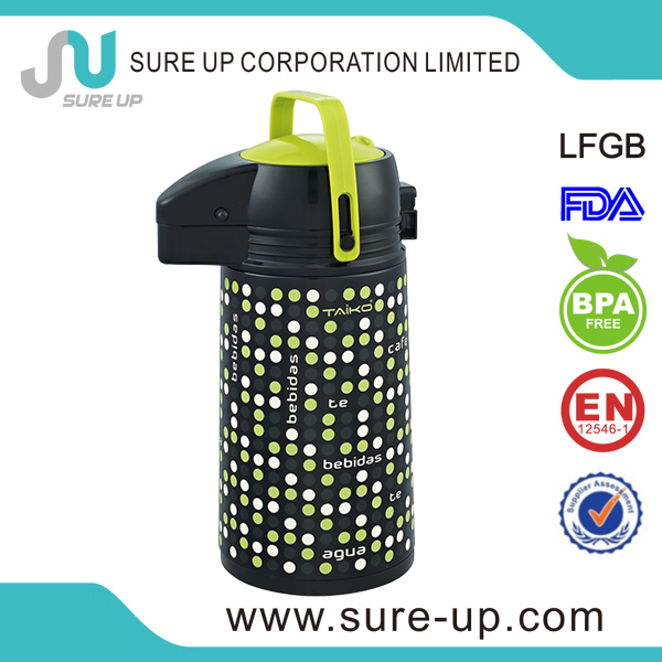different color thermos grills (AGUH-M)