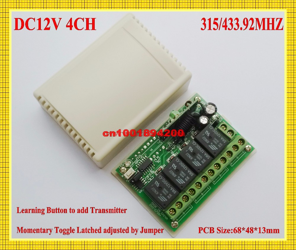 Motor Controller Fashion Style Dc 9-60v 20a Pwm Ac Motor Speed Regulator Controller Module E5m1