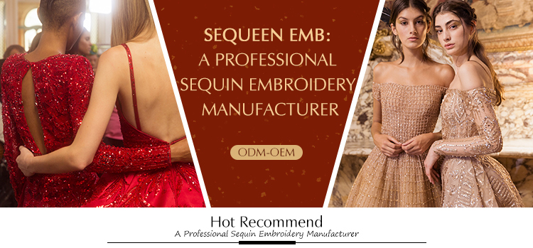 Factory supply discount price cotton eyelet embroidery fabric tulle on spare parts for sale