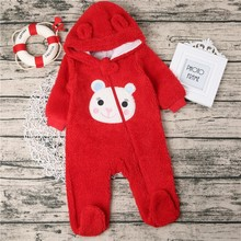 Baby Face Clothing Baby Face Clothing Suppliers And Manufacturers