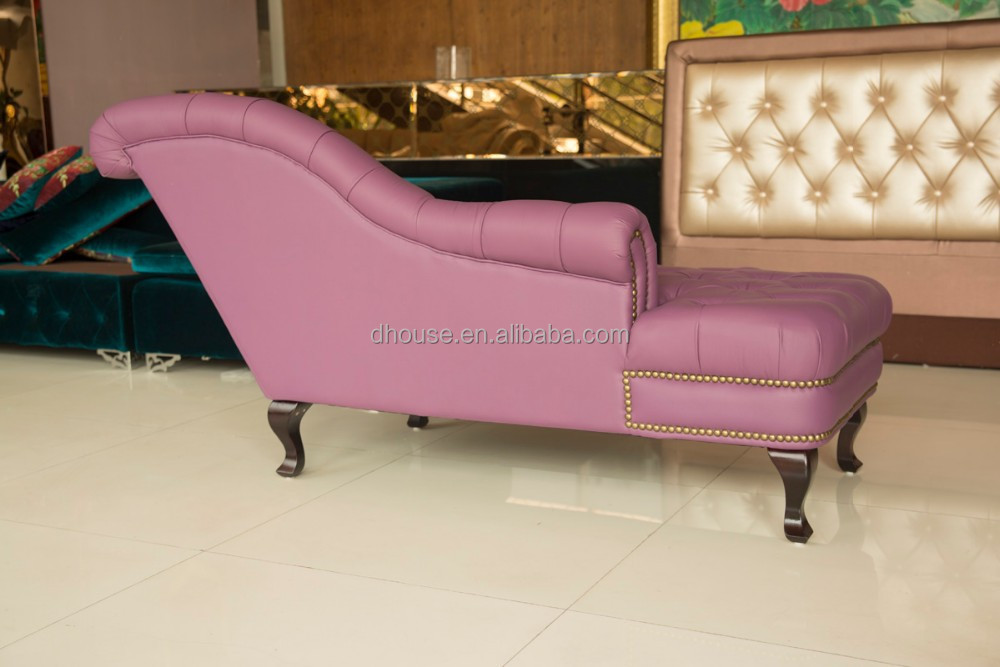Luxury Chaise Lounge, Luxury Chaise Lounge Suppliers and ...