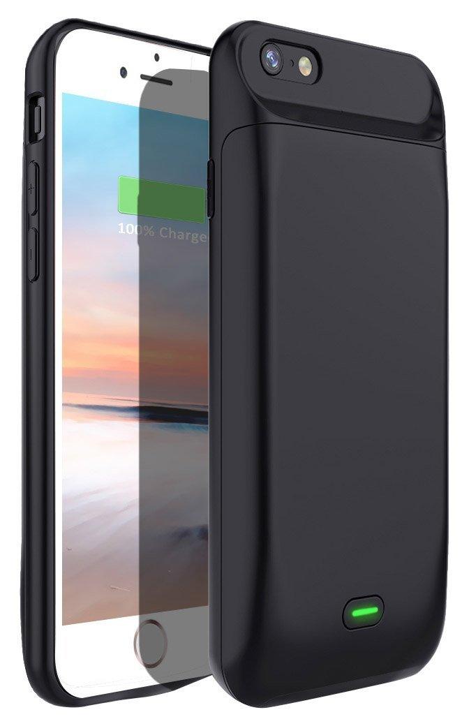 best website fa61c d6416 Cheap 5000mah Battery, find 5000mah Battery deals on line at Alibaba.com