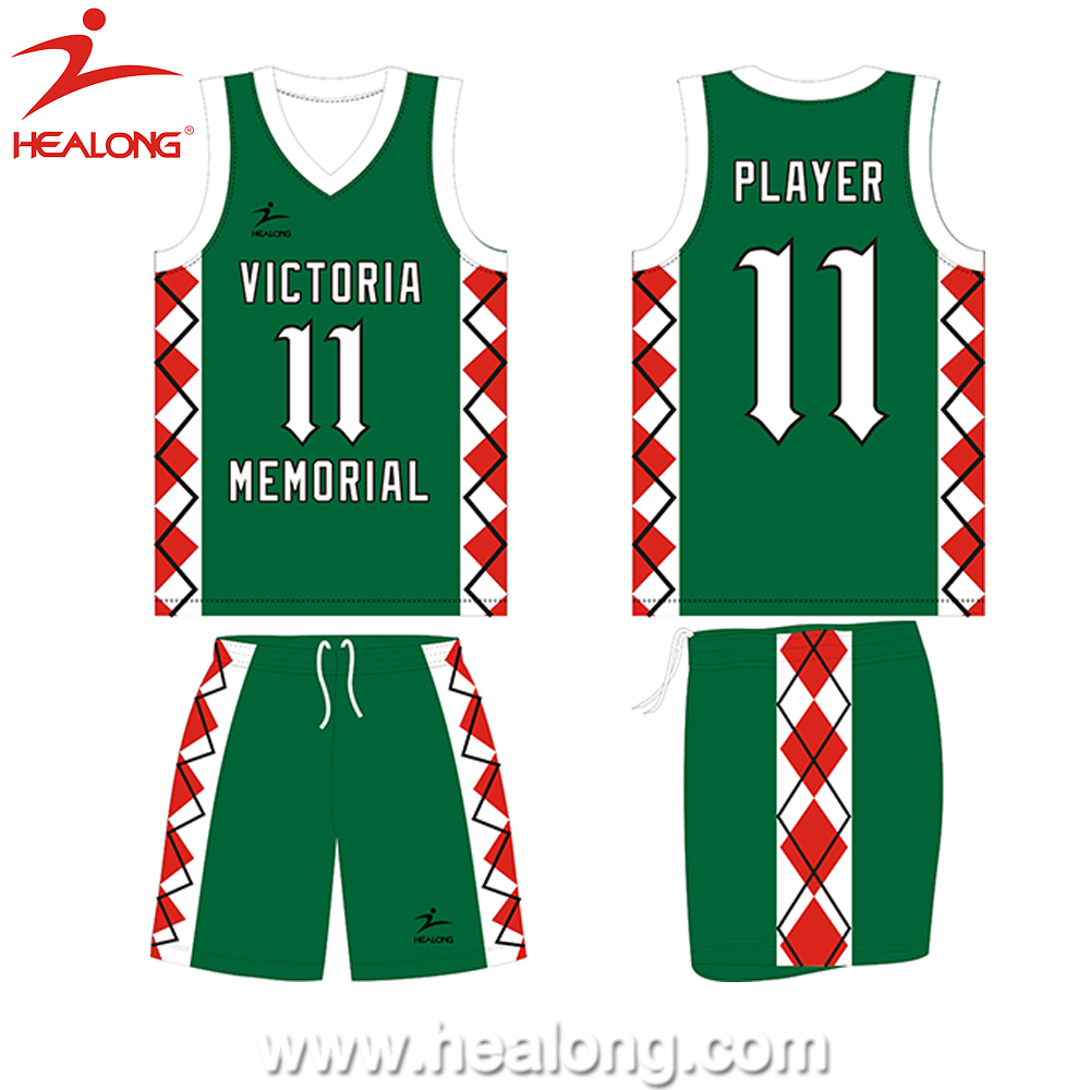 Healong odm lady solicitation letter for basketball uniform view healong odm lady solicitation letter for basketball uniform thecheapjerseys Image collections