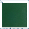 Corrugated ABS Plastic Sheet with excellent surface hardness