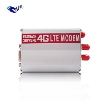 4g Modem Price Me909u521/120/523 Gsm Data Receiver Atm Docsis 3 0 Login  Voice Calling Usb Dongle Usb Gsm Modem Download Driver - Buy Gsm Data  Receiver