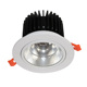 led crosswalk light low price daylight led ceiling down light up and down wall cob light