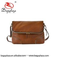 2016 new stylish alibaba topshop folded ladies handbags ,clutch bag,CL9-117