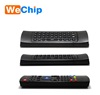 MX3 Backlit 2.4G Wireless Keyboard Android remote control MX3 working with PC