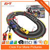 Wholesale cheap slot car toys rc racing track toy for sale
