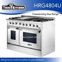 US standard Kitchen Equipment 48